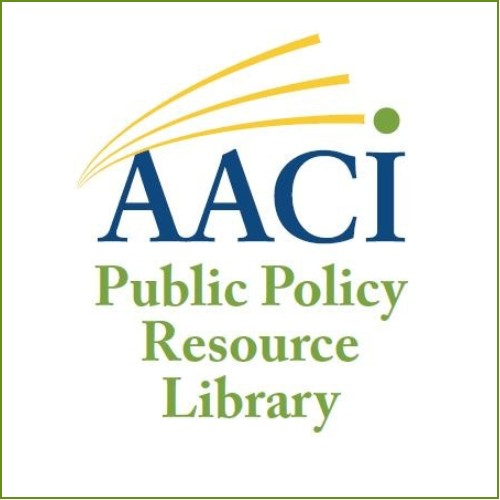 Public Policy Resource Library