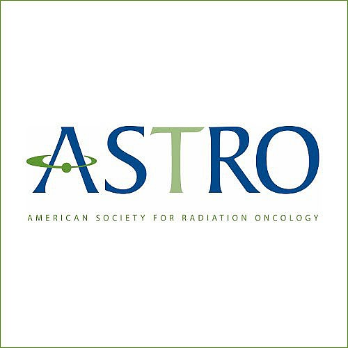 AACI Welcomes ASTRO as New Sustaining Member