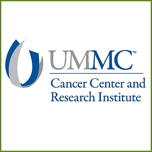 AACI Update May 2019 | Association of American Cancer Institutes