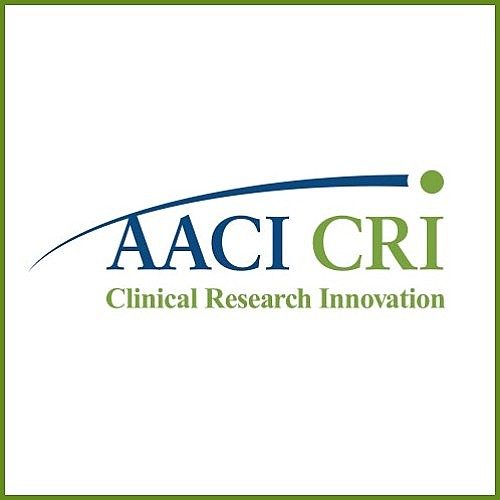 Call for Abstracts for the 13th Annual AACI CRI Meeting
