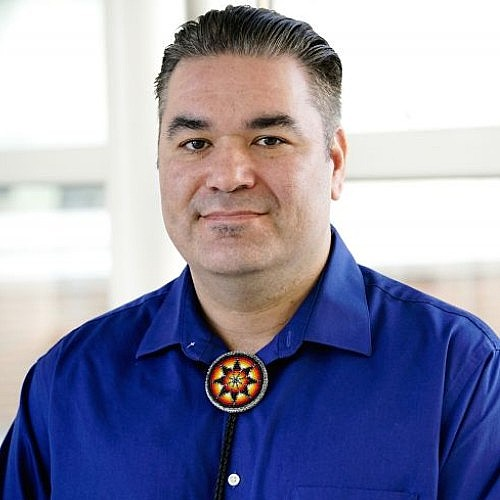 New Center for Indigenous Cancer Research Has Regional Focus, Global Reach