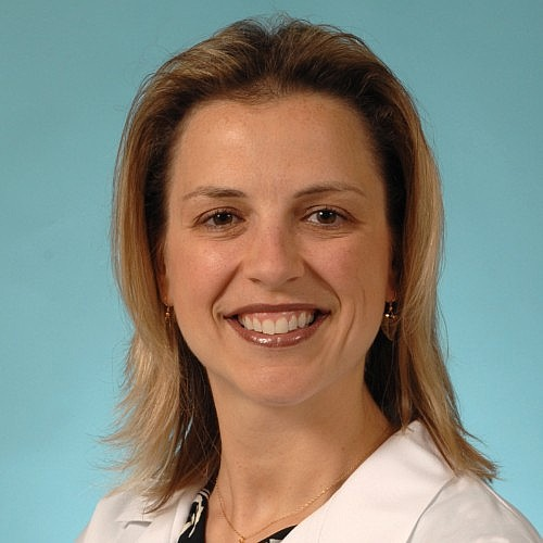 Margenthaler is President-Elect of The American Society of Breast Surgeons