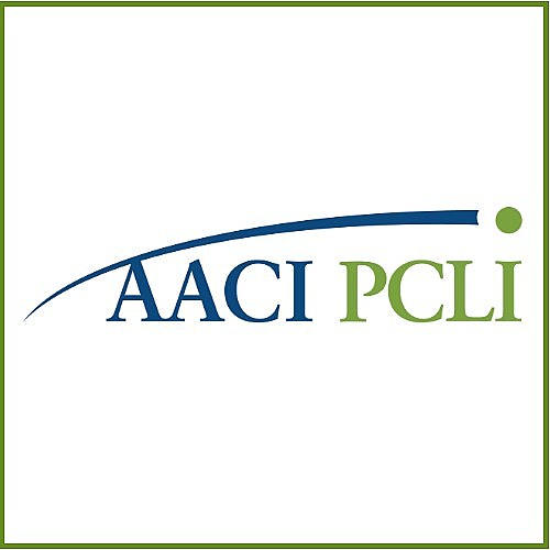 Join AACI for a PCLI Webinar on July 22