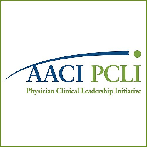 PCLI Webinar: Oncology Workforce Challenges
