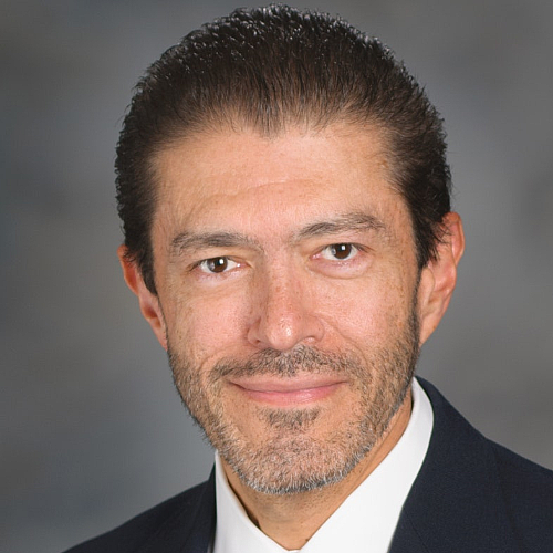 Cortes Named New Director of Georgia Cancer Center