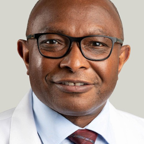 Odunsi Named Director of the University of Chicago Medicine Comprehensive Cancer Center